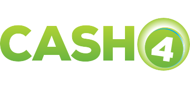 Cash 4 | Arkansas Scholarship Lottery