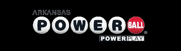 Powerball® | Arkansas Scholarship Lottery | Jackpot: $50 Million