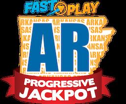 Arkansas lottery points for prizes login