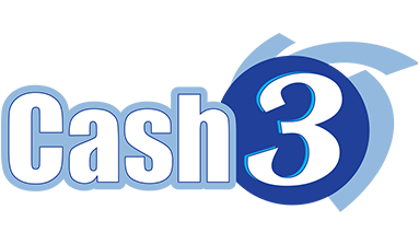 Cash 3 | Arkansas Scholarship Lottery
