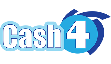 Access cash advance photo 7