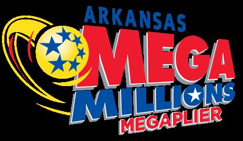 Mega Millions® | Arkansas Scholarship Lottery | Jackpot