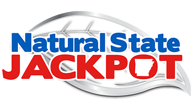 Natural State Jackpot | Arkansas Scholarship Lottery