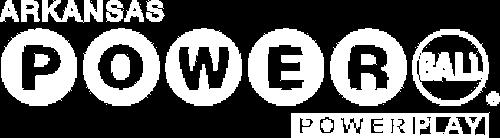 Powerball Arkansas Scholarship Lottery Jackpot 34 Million