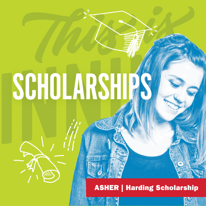 Scholarships Arkansas Scholarship Lottery