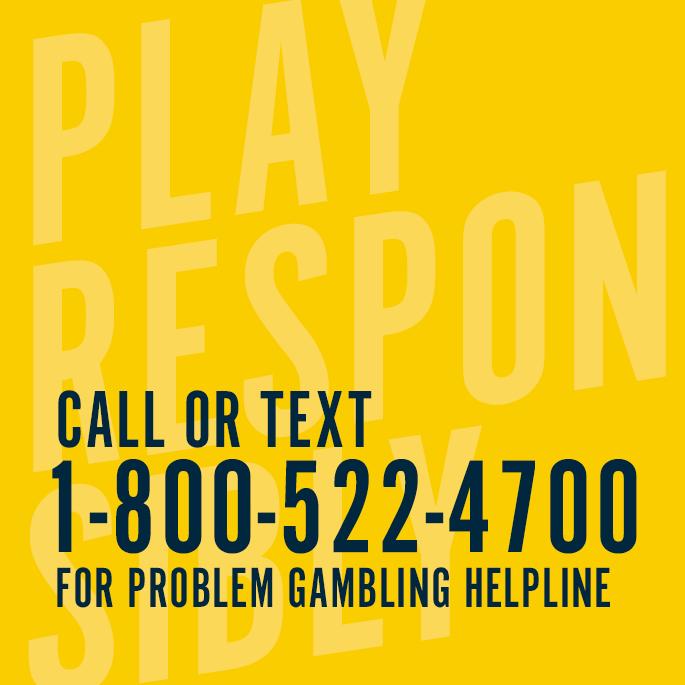 doubloons hotline gambling addiction