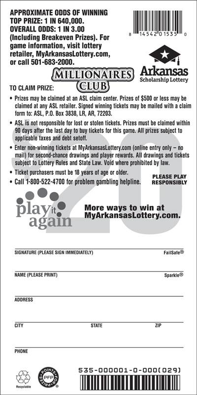 Millionaire Matchmaking Arkansas