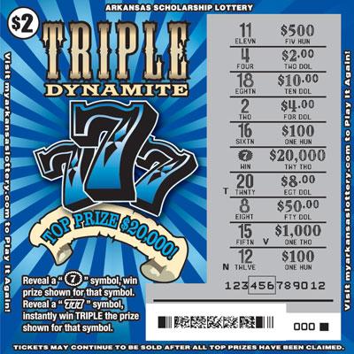 Ct Lottery Powerball Winner